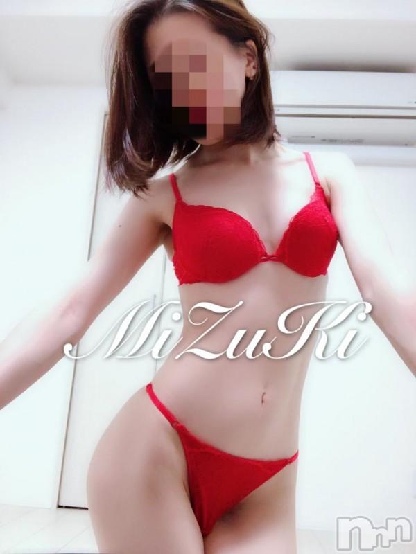 新潟デリヘルMax Beauty(マックスビューティー) みずき☆究極細身(24)の2018年7月14日写メブログ「明日から復活予定」