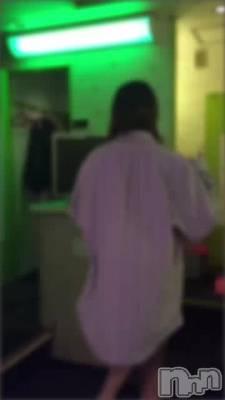 三条デリヘル JEALOUSY(ジェラシー) みずき(24)の5月23日動画「セフレとラブホでバトル勃発?!」