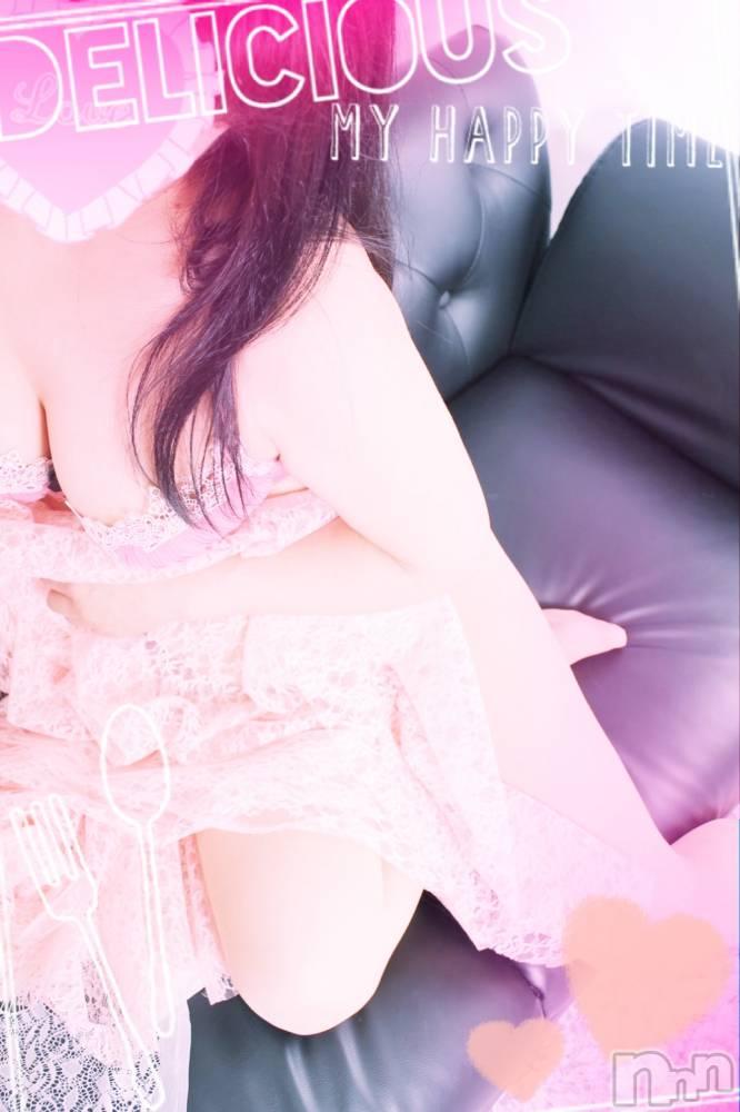 三条デリヘル人妻じゅんちゃん(ヒトヅマジュンチャン) 椎谷りえ(48)の6月8日写メブログ「出勤しました♪♪」