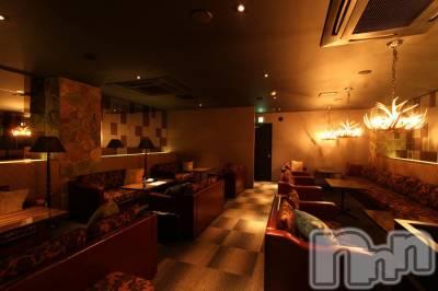 松本駅前キャバクラ club Eight(クラブ エイト)の店舗イメージ枚目