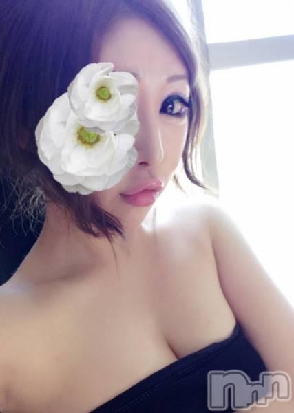 新潟デリヘルCLUB SILK(クラブシルク) あんり(22)の2月12日写メブログ「マンモグラフィーが…」
