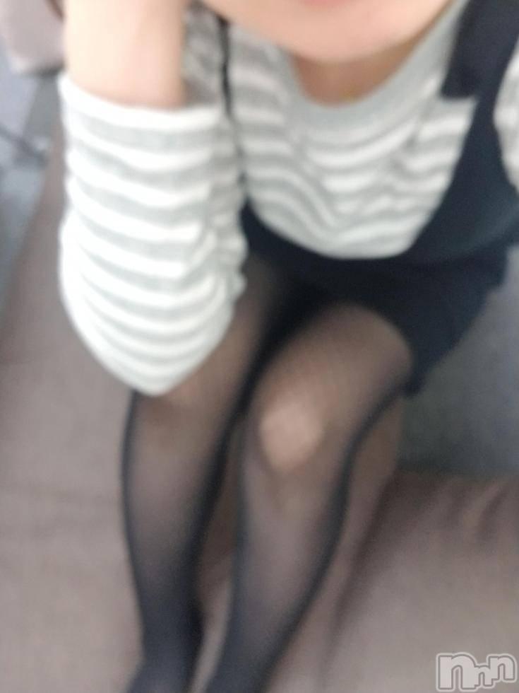 松本人妻デリヘル恋する人妻 松本店(コイスルヒトヅマ マツモトテン) きょうこ☆癒し系(36)の2月12日写メブログ「Bカップ」