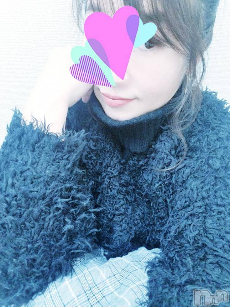 松本人妻デリヘル恋する人妻 松本店(コイスルヒトヅマ マツモトテン) きょうこ☆癒し系(36)の2月14日写メブログ「義理の日」