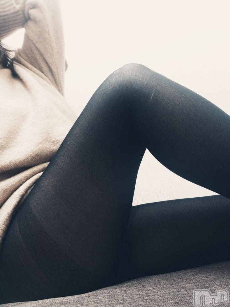 松本人妻デリヘル恋する人妻 松本店(コイスルヒトヅマ マツモトテン) きょうこ☆癒し系(36)の2月15日写メブログ「黒タイツにしてみました。。」