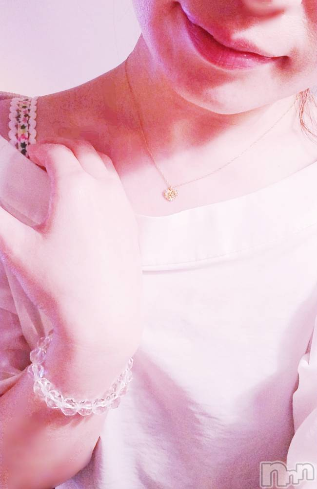 松本人妻デリヘル恋する人妻 松本店(コイスルヒトヅマ マツモトテン) きょうこ☆癒し系(36)の4月23日写メブログ「おはようございます(^o^)」