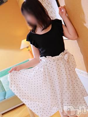 きょうこ☆癒し系(37) 身長156cm、スリーサイズB82(B).W56.H86。 恋する人妻 松本店在籍。