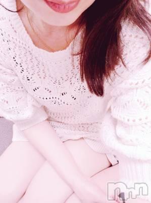 松本人妻デリヘル 恋する人妻 松本店(コイスルヒトヅマ マツモトテン) きょうこ☆癒し系(37)の3月27日写メブログ「今日は雨?」