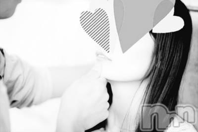 松本人妻デリヘル 恋する人妻 松本店(コイスルヒトヅマ マツモトテン) きょうこ☆癒し系(37)の4月15日写メブログ「君の元気は僕の元気」