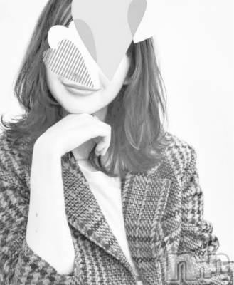 松本人妻デリヘル 恋する人妻 松本店(コイスルヒトヅマ マツモトテン) きょうこ☆癒し系(37)の6月5日写メブログ「延長します」