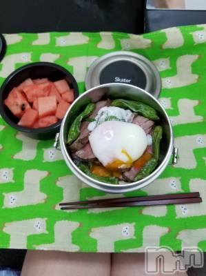 松本人妻デリヘル 恋する人妻 松本店(コイスルヒトヅマ マツモトテン) きょうこ☆癒し系(37)の6月27日写メブログ「お昼にしましょう」