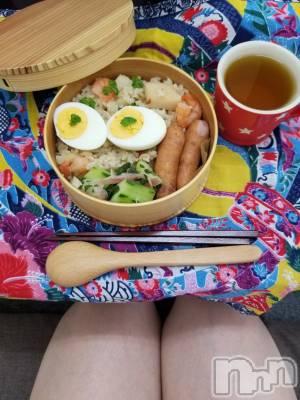 松本人妻デリヘル 恋する人妻 松本店(コイスルヒトヅマ マツモトテン) きょうこ☆癒し系(37)の7月18日写メブログ「お昼にしましょう」