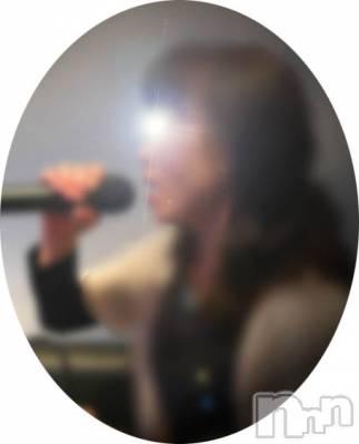松本人妻デリヘル 恋する人妻 松本店(コイスルヒトヅマ マツモトテン) さな☆明るい奥様(45)の7月15日写メブログ「あの○○が・・・」