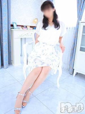 松本人妻デリヘル 恋する人妻 松本店(コイスルヒトヅマ マツモトテン) さな☆明るい奥様(45)の7月31日写メブログ「もう少し・・・」