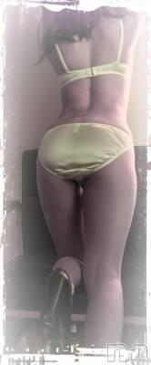 松本人妻デリヘル 恋する人妻 松本店(コイスルヒトヅマ マツモトテン) あすか☆綺麗系(37)の10月10日写メブログ「こんにちは♪」