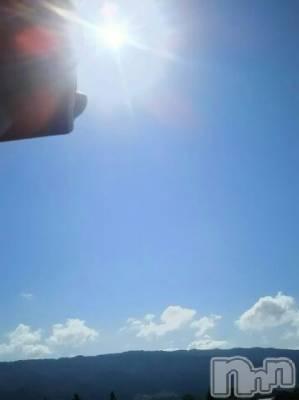 松本人妻デリヘル 恋する人妻 松本店(コイスルヒトヅマ マツモトテン) めぐ☆プレミア(32)の8月1日写メブログ「晴れた\(^_^)/」