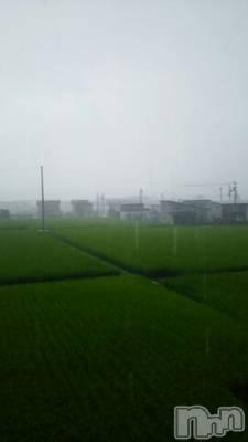 松本人妻デリヘル 恋する人妻 松本店(コイスルヒトヅマ マツモトテン) めぐ☆プレミア(32)の8月22日写メブログ「梅雨いらいの雨」