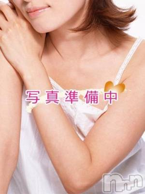 松本人妻デリヘル 恋する人妻 松本店(コイスルヒトヅマ マツモトテン) めぐ☆プレミア(32)の9月21日写メブログ「おはようございます」