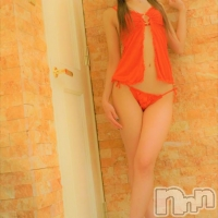 松本デリヘル Cherry Girl(チェリーガール)の3月9日お店速報「本日のCherry Girl」