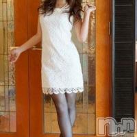 松本デリヘル Cherry Girl(チェリーガール)の3月17日お店速報「本日のCherry Girl」