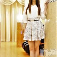 松本デリヘル Cherry Girl(チェリーガール)の5月12日お店速報「本日のCherry Girl」