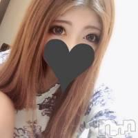 松本デリヘル Cherry Girl(チェリーガール)の5月16日お店速報「☆本日長野初上陸☆【色気漂う☆かれんちゃん】」