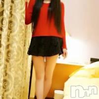 松本デリヘル Cherry Girl(チェリーガール)の5月17日お店速報「本日のCherry Girl」
