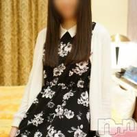 松本デリヘル Cherry Girl(チェリーガール)の7月17日お店速報「本日のCherry Girl」