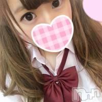 松本デリヘル Cherry Girl(チェリーガール)の1月1日お店速報「あけましておめでとうございます!元旦から【激アツ出勤】りこちゃん初上陸♪」