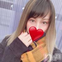 松本デリヘル Cherry Girl(チェリーガール)の1月20日お店速報「《23日☆長野初上陸予定》美人M嬢☆りょうちゃん」