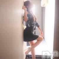 松本デリヘル Cherry Girl(チェリーガール)の3月16日お店速報「◆綺麗で大人なプリンセス かなちゃん◆《 本日 ご予約可能枠完売》」