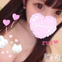 松本デリヘル Cherry Girl(チェリーガール)の4月30日お店速報「本日ナイトナビ限定【Tバックorパンストオプションプレゼント中】」