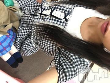 松本デリヘルSECRET SERVICE 松本店(シークレットサービスマツモトテン) ひな◆本指名3位(24)の2020年9月16日写メブログ「ぶるぶる」