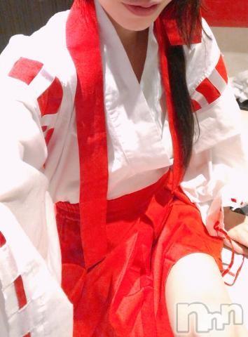 松本デリヘルSECRET SERVICE 松本店(シークレットサービスマツモトテン) ひな◆本指名3位(24)の2021年1月11日写メブログ「みこさん!」