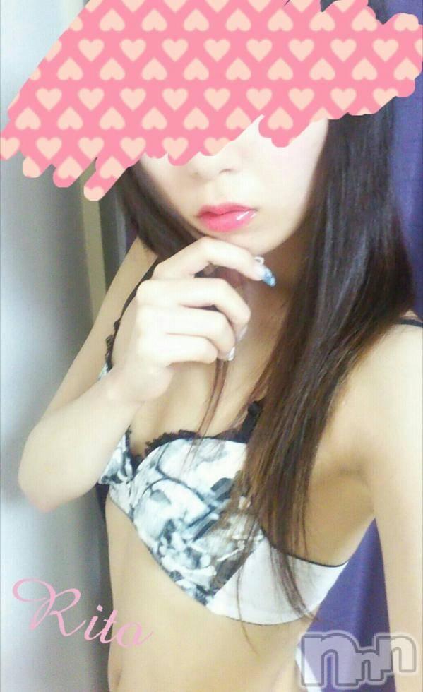 長野デリヘルWIN(ウィン) りと/輝き(21)の1月27日写メブログ「ぷるん ♡」
