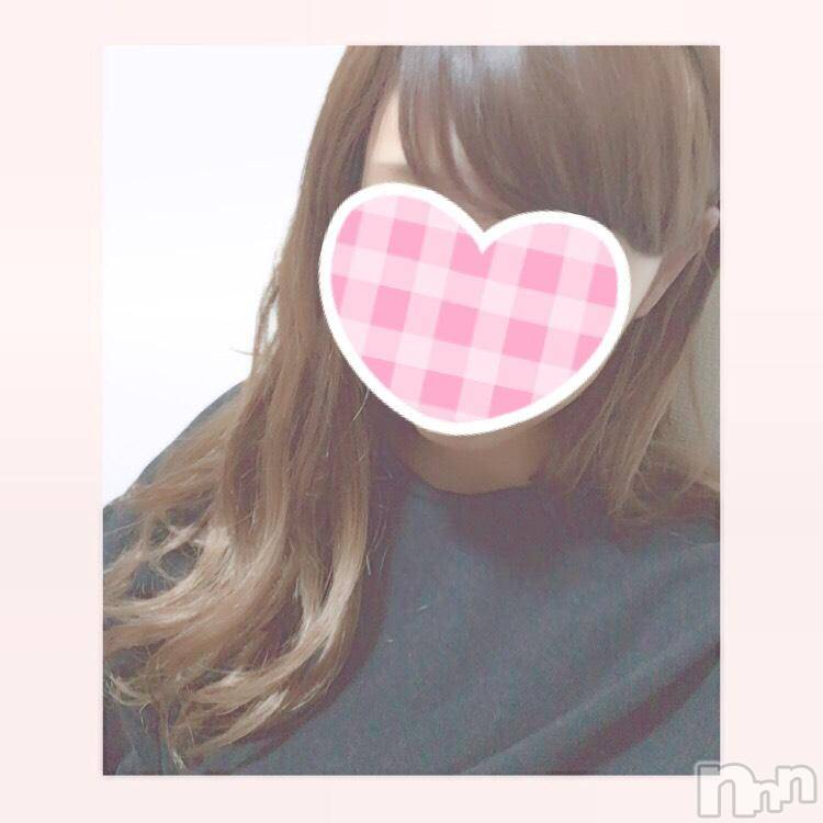 新潟手コキ(セシルニイガタテン)の2018年3月18日お店速報「 若さ溢れるイマドキの女の子!めちゃ可愛い未経験の女の子が入店です!」