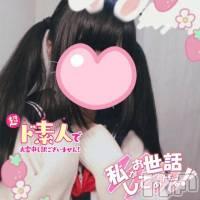新潟手コキ CECIL新潟店(セシルニイガタテン)の2月21日お店速報「 19歳おっとり系!激かわ黒髪美少女アイドル「いおり」ちゃん」