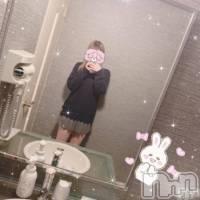 新潟手コキ CECIL新潟店(セシルニイガタテン)の3月21日お店速報「スキンフェラ解禁!!激カワ18歳美少女!「体験みはね」ちゃん(18) 」