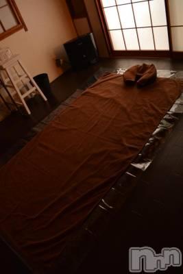 新潟駅南メンズエステ アロマ&リラクゼーション 癒し空間Calme(アロマアンドリラクゼーション イヤシクウカン チャルム)の店舗イメージ枚目