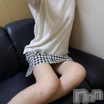 新潟デリヘル A(エース) むつき(TG)(28)の5月31日写メブログ「イベント☆」