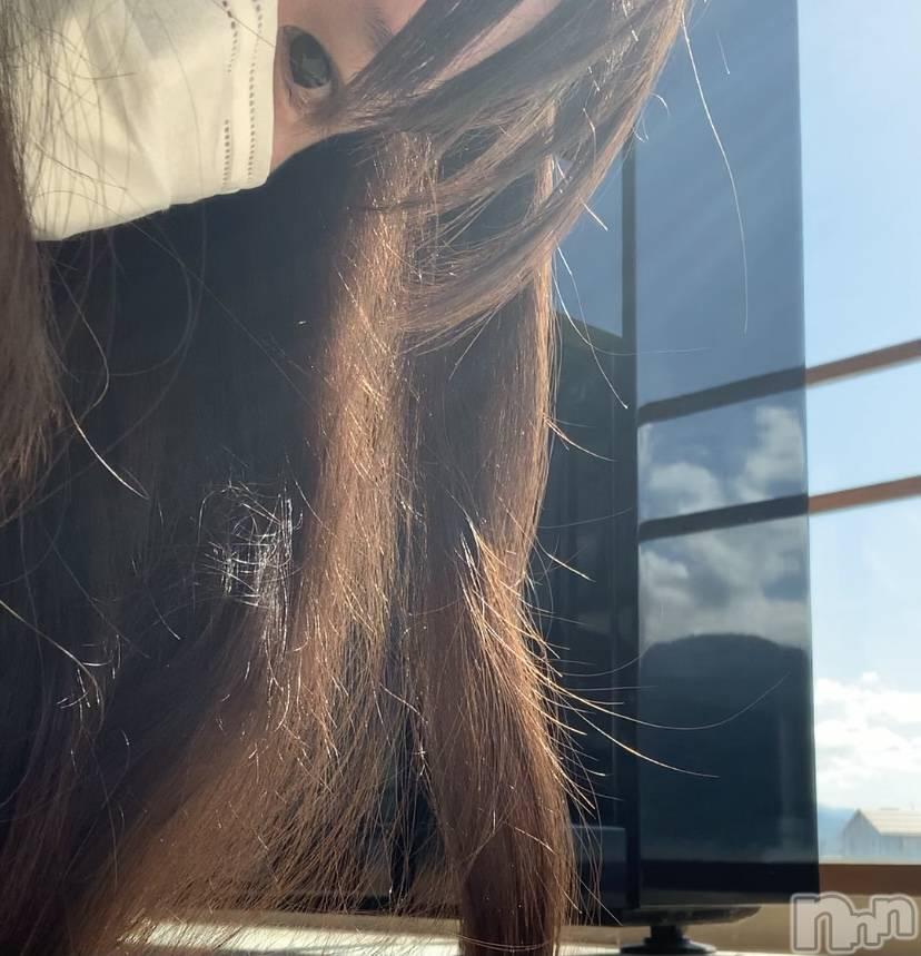 上越メンズエステ地元嬢と遊べる上越初のハイブリッドエステ花椿×ヘヴン(ジモトジョウトアソベルジョウエツハツノハイブリッドエステハナツバキ×ヘヴン) くるみ(資格者)(32)の10月14日写メブログ「上越妙高駅ピアノ、弾いてきた♪」