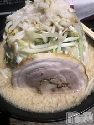新潟駅前メンズエステoneness(ワンネス) 佐野 かえで(28)の6月20日写メブログ「これで普通??」