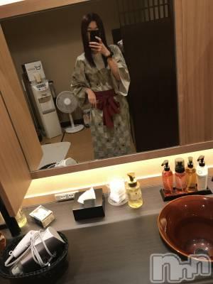 新潟駅前メンズエステoneness(ワンネス) 佐野 かえで(28)の6月21日写メブログ「ストレス解消に」