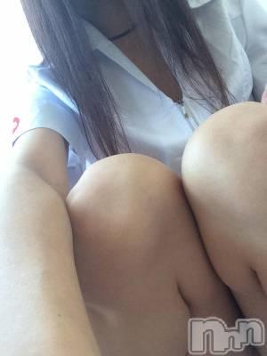 新潟駅前メンズエステoneness(ワンネス) 佐野 かえで(28)の6月23日写メブログ「うーん、どうしよ どーしよう」