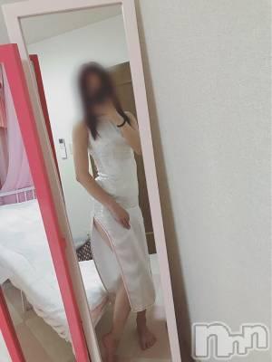 新潟駅前メンズエステoneness(ワンネス) 佐野 かえで(28)の9月2日写メブログ「お仕事前に」