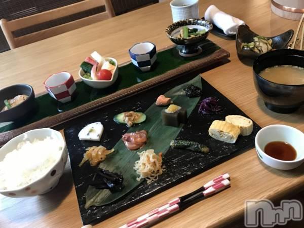 新潟駅前メンズエステoneness(ワンネス) の2018年10月14日写メブログ「美味しい食事」