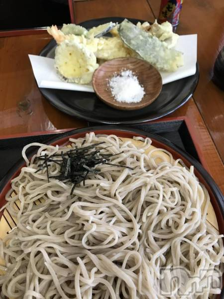 新潟駅前メンズエステoneness(ワンネス) 佐野 かえでの1月28日写メブログ「お休みになりました」