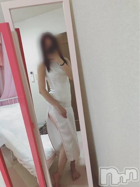 新潟駅前メンズエステoneness(ワンネス) 佐野 かえでの2月4日写メブログ「うっかり」