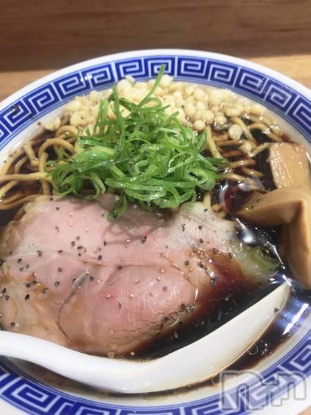 新潟駅前メンズエステoneness(ワンネス) の2019年7月11日写メブログ「大変」