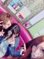 松本駅前キャバクラ クラブ プラチナ 松本(クラブ プラチナ マツモト) 月野 まおの2月22日写メブログ「からおけ」