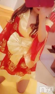 新潟ソープ アラビアンナイト れおな(30)の1月2日写メブログ「新年明けおめです(^^)」